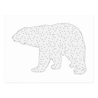 karten eisbären