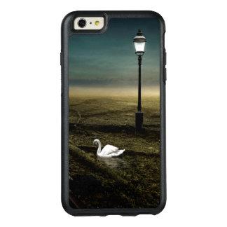 Eisenbahn 2013 OtterBox iPhone 6/6s plus hülle
