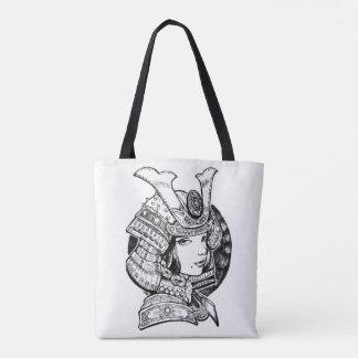 Eiserne Lady-Taschen-Tasche V