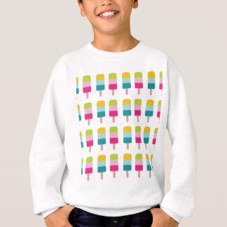 Eislutschbonbontraum Sweatshirt