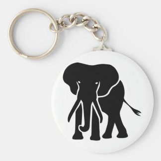 elefant elephant schlüsselanhänger