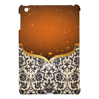 Eleganter Araber iPad Mini Hülle