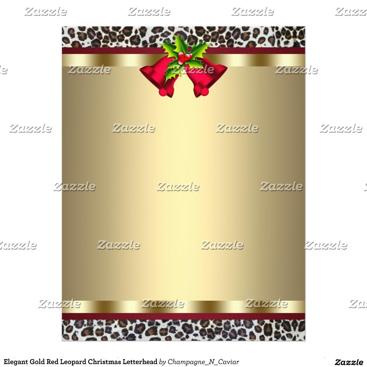 Weihnachtsbriefkopf Vorlagen Stamarexulcf
