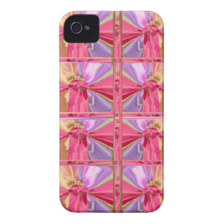 Elegantes iPhone 4 Case-Mate Hüllen