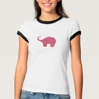 ELEPHANT II T-Shirt