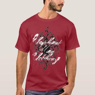 Elephant Man-Kleidung T-Shirt