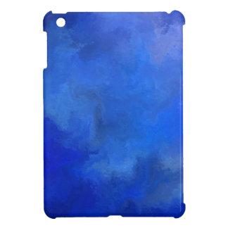 Elissima V1 - Unterwassergeschöpf iPad Mini Schale