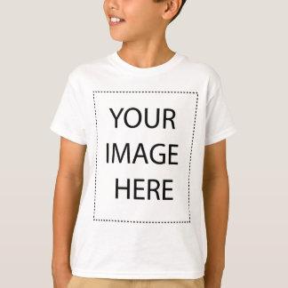 Elle ich dit danse T-Shirt