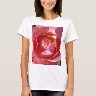 Elle Rosen-Shirt T-Shirt