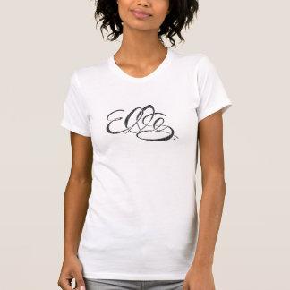 Elle S T-Shirt