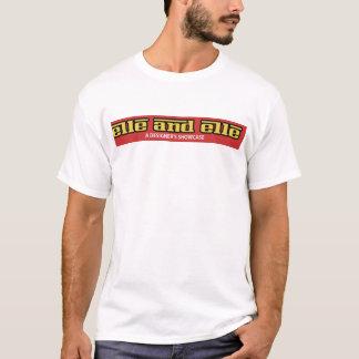 Elle und Elle T-Shirt