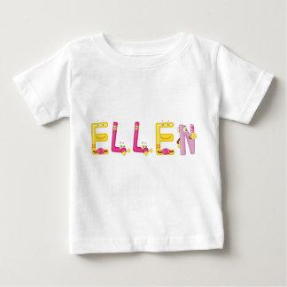 Ellen-Baby-T - Shirt
