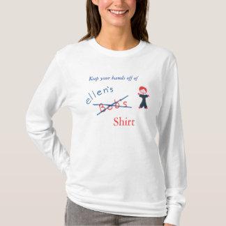 Ellen Shirt