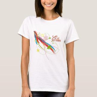 Ellen T-Shirt