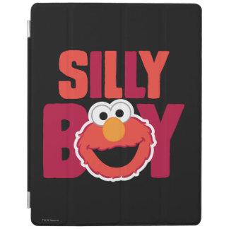 Elmo albern iPad smart cover