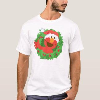 Elmo Kranz T-Shirt
