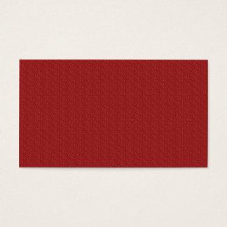 emboss-argyle11 PRÄGEARTIGES RAUTEN-REICHES Visitenkarten