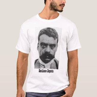 Emiliano Zapata camisetta (T - Shirt) T-Shirt