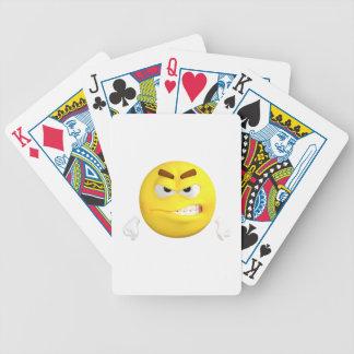 emoji-1585197_640-1600x1065 poker karten