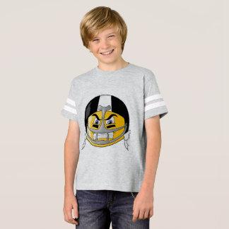 Emoji Ball T-Shirt