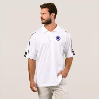 EMT Notmedizinischer Techniker Polo Shirt
