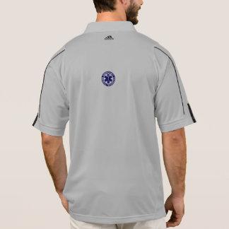 EMT Notmedizinischer Techniker Poloshirt