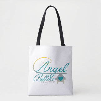Engel Bellino wirkliche Anwesen-Tasche