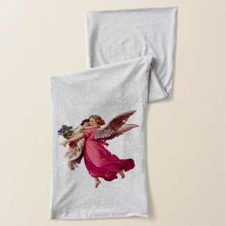 Engel der verlorenen Kinder Schal