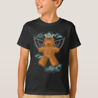 ENGEL TED T-Shirt
