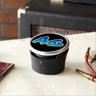 Engels-Spiel-Lautsprecher Bluetooth Lautsprecher