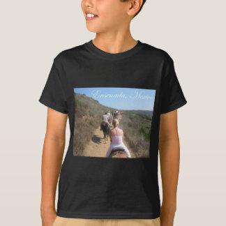 Ensenada, Mexiko 2 T-Shirt