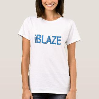 Entkernermädchent-shirt T-Shirt
