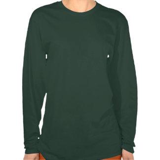 Entwerfen Sie Ihr eigenes Armee-Grün Tshirts