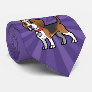 Entwerfen Sie Ihr eigenes Haustier Individuelle Krawatte