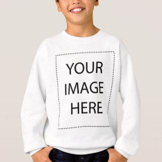 Entwerfen Sie Ihr eigenes Produkt Sweatshirt