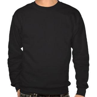 Entwerfen Sie Ihr eigenes Schwarzes Pullover