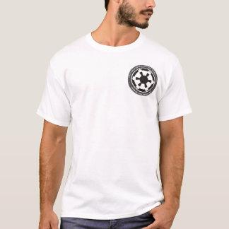 Entwicklung der Kraft-14TS und Taktik-Flug T-Shirt