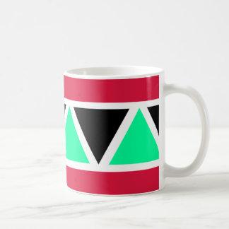 Entwurf Kaffeetasse