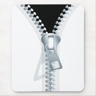 Entwurf Mousepad