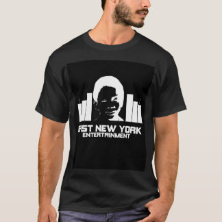 ENY HNO. LOGO T-Shirt
