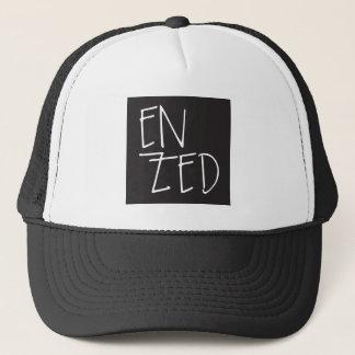 """EnZed"" Neuseeland Truckerkappe"