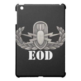 EOD iPad MINI HÜLLE