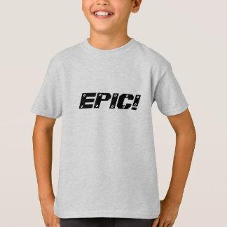 EPISCH! T-Shirt