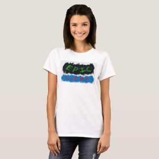 Epische Abnutzung T-Shirt