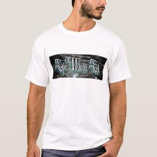 EPISCHE MUSIK HNO T-Shirt