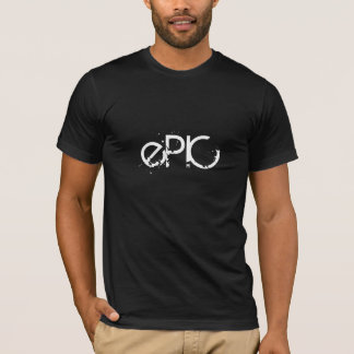 epischer T - Shirt