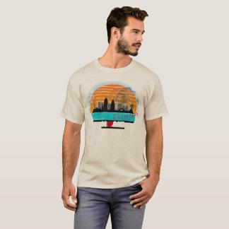 Episches Cincinnati T-Shirt