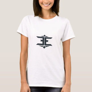 Episches Eleganse T-Shirt
