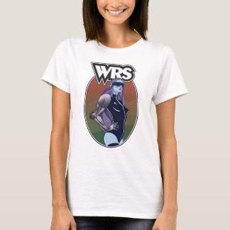 Episches Strappy T-Shirt