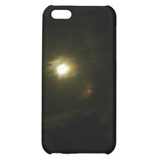 Erdnähen-Paradies-Telefon-Kasten Hüllen Für iPhone 5C